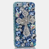 Women Cross Case Xiaomi Mi 5 Max Handmade Diamond Back Cover Case For RedMi 3 Note