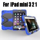 For Apple iPad mini ...