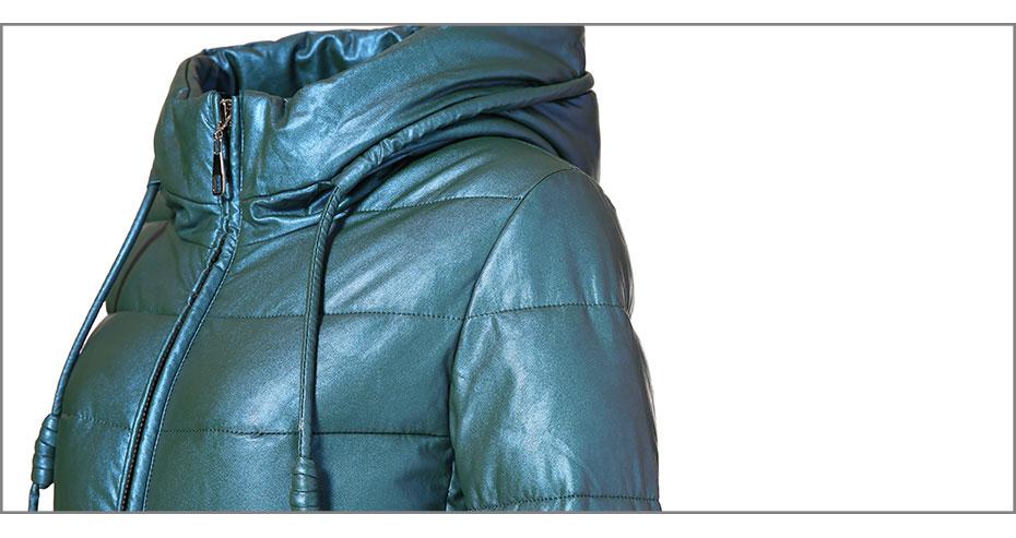 Women Winter Jacket Long (23)