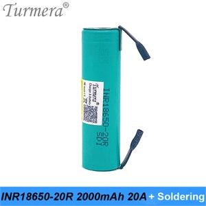 2PCS DL-CT08CL5 Mikro Current Transformer 2000//1 0~120A 20A//10mA