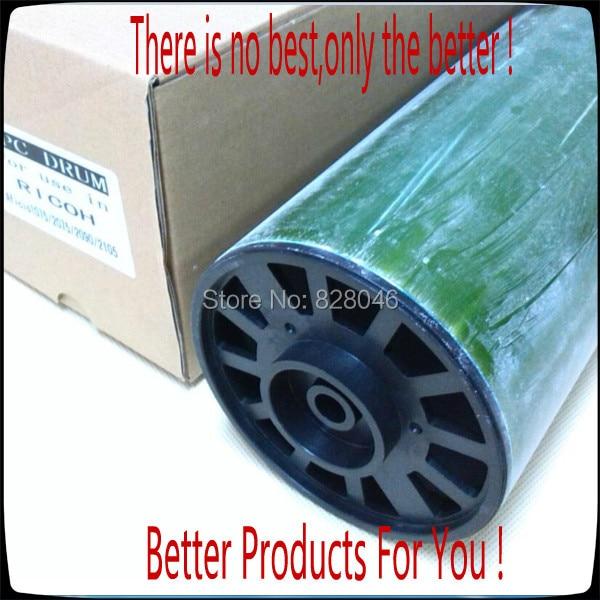 For Ricoh Aficio AP900 MP 5500 5500SP 6002 6002SP 6500 6500SP 6002 6002SP 7500 7500SP 7502 7502SP 9002 9002SP Copier Drum OPC copier drum opc for ricoh aficio mp 5500 6500 7500 6000 7000 copier for ricoh mp5500 mp6500 mp7500 mp6000 mp7000 drum unit opc