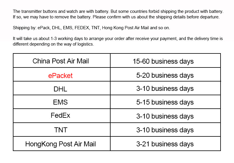 shipping-time1