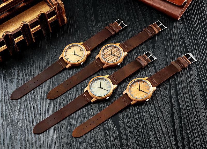 wood watch (9)