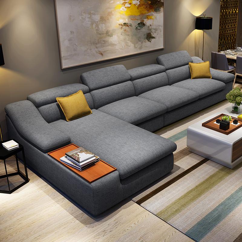 design sofa-kaufen billigdesign sofa partien aus china design sofa, Wohnzimmer dekoo