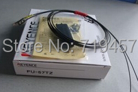 FREE SHIPPING FU-57TZ Optical fiber sensorFREE SHIPPING FU-57TZ Optical fiber sensor