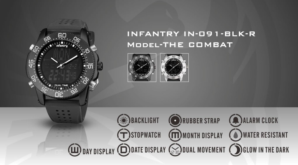 IN-091-BLK-R-1