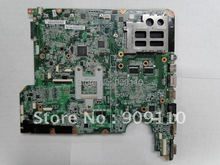 DV5 non-integrated motherboard for H*P laptop DV5 482324-001