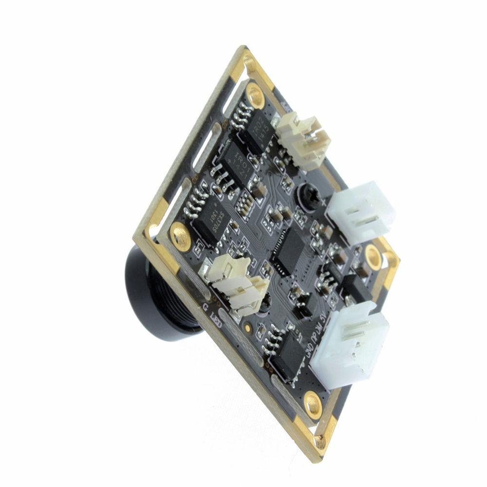 960P usb camera (5)