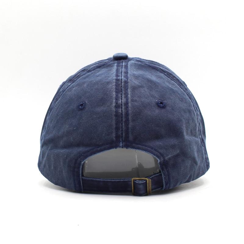 e0a28f879db AETRUE Brand Fashion Women Baseball Cap Men Snapback Caps Casquette Bone  Hats