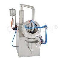 (220V 50HZ) BYC300 Tablet coating machine /pill coating machine
