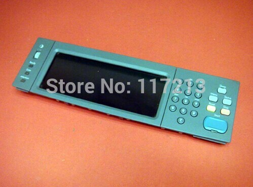Free shipping original for Free shipping 100% original for HP4730 Control Panel Assembly Q7517-60132 Q7517-60132-RO on sale цены онлайн