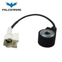 New Front Knock Sensor 22060 AA061 QP0006