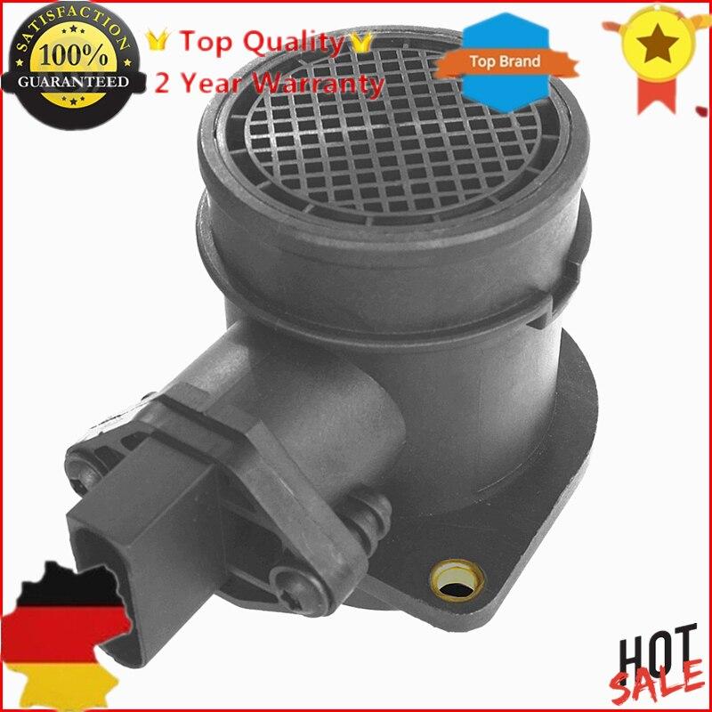 filtro aria motore SEAT  Cordoba III,Ibiza IV; SKODA  Fabia I,Roomster; VOL OP
