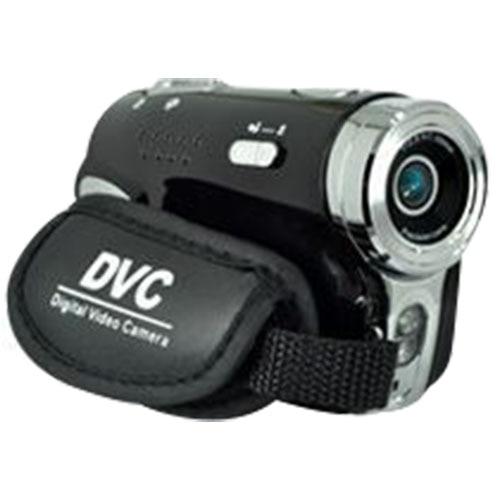 Wholesale HD 20MP DIGITAL VIDEO CAMERA CAMCORDER,HD 720P DV 16x Digital Zoom 2017 new 20mp 8x optical zoom cheap digital camera quality digital camera 2 7 screen 720p hd video lithium battery