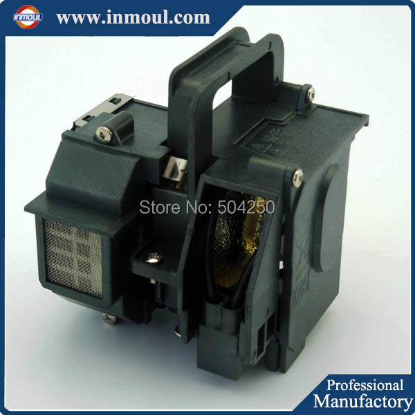 Replacement Projector Lamp V13H010L49 For Epson PowerLite Home Cinema 8350  / Home Cinema 3000 In Projector Bulbs From Consumer Electronics On  Aliexpress.com ...