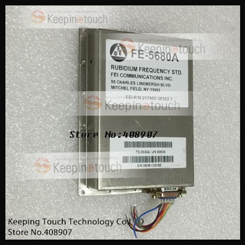 https://ae01.alicdn.com/kf/HTB1m7tqOVXXXXabapXXq6xXFXXXW/Frequentie-Standaard-10-MHz-OUT-FE-5680A-Rubidium-Atomic-Klok.jpg