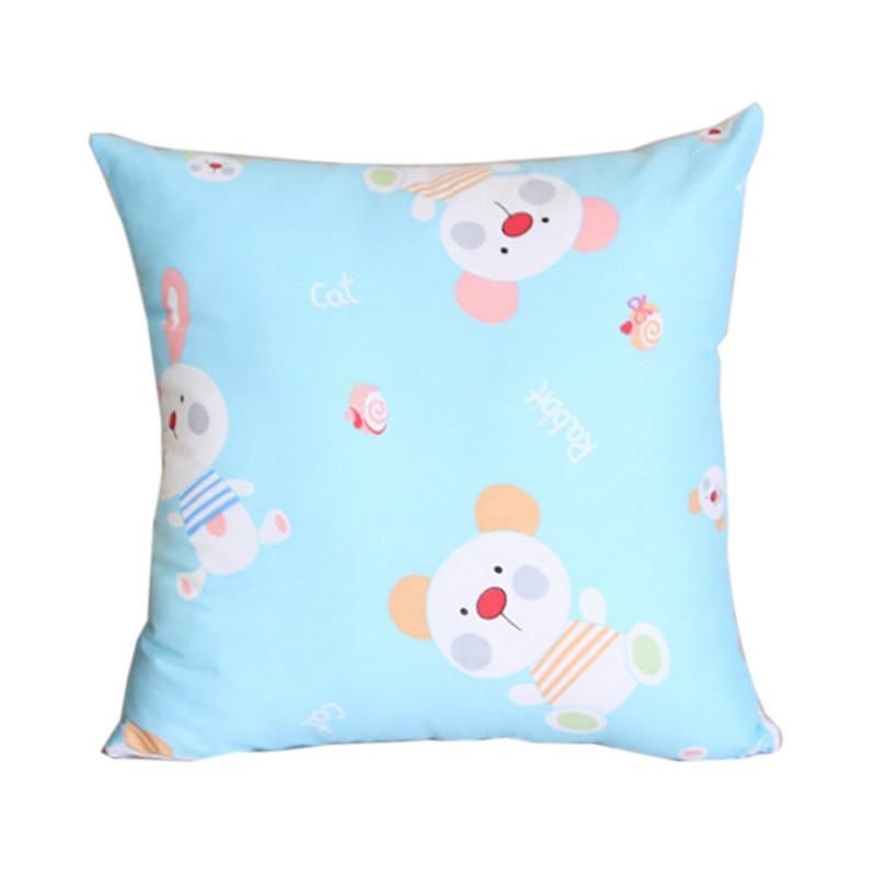 Eyelashes Pillow Eyelashes Eyelash Decor Eyelashes |Cute Pillows