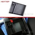 Авто Бардачок Подлокотник Коробка Для Хранения Для Mazda 6 Atenza 2013 2014 2015