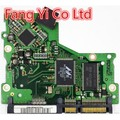 Free shipping HDD PCB for samsung/Logic Board /Board Number:BF41-00163A SW_8M REV .01 / HD161HJ , HD082GJ