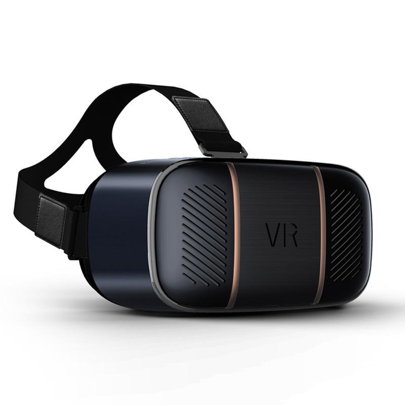 <font><b>VR</b></font> machine V3 <font><b>virtual</b></font> <font><b>reality</b></font> helmet mounted <font><b>eye</b></font> lens game 3D smart <font><b>glasses</b></font> 2K gaoqingbing <font><b>VR</b></font>