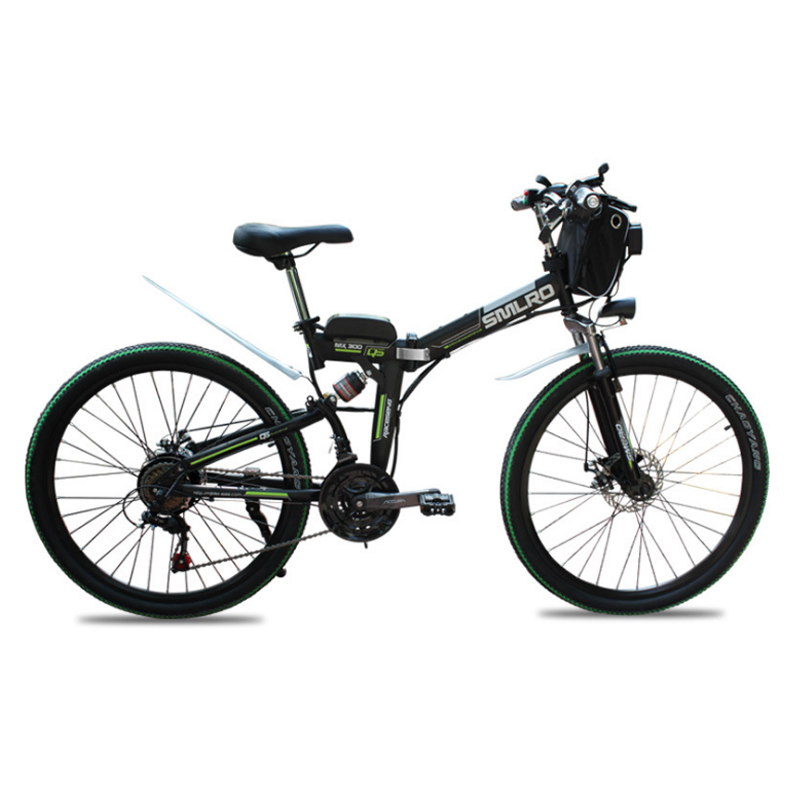 21 speed electric bike folding electric mountain bicycle Adults electric bicycles 24 and 26inch lithium battery electric bike 21 speed electric bike folding electric mountain bicycle Adults electric bicycles 24 and 26inch lithium battery electric bike