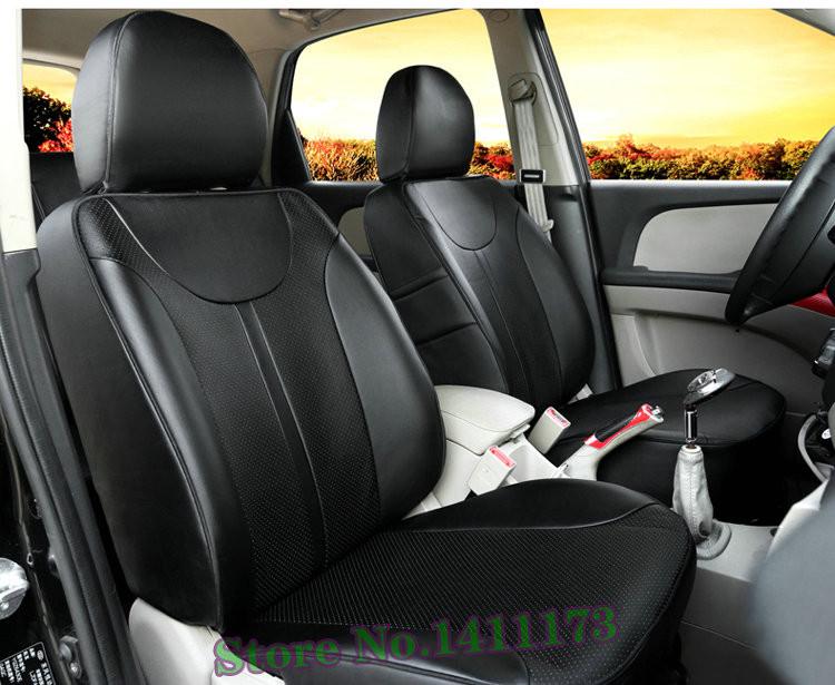 jk119 car seat cushion (1)