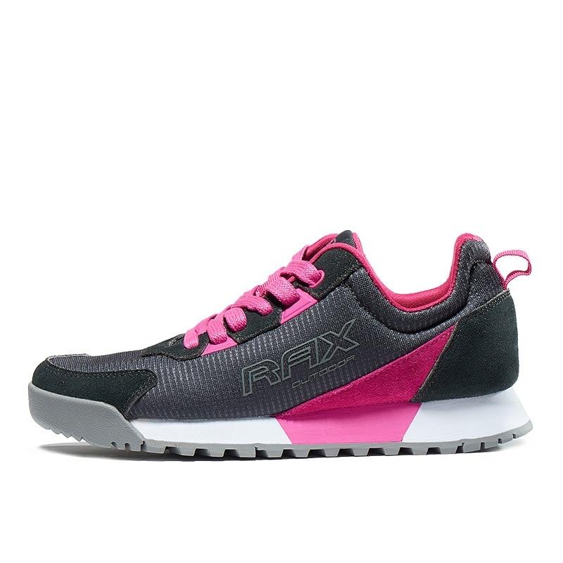 FILA Disruptor II 2 generatie van grote zaagtand dikkere bodem jogging schoenen mannen schoenen - 3