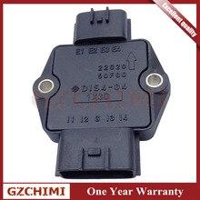 цены на 22020-50F01 22020-50F00 New Ignition Chip Module For Nissan S13 S14 180SX 200SX 240SX 1989 1990 1991 1992 1993 1994 1995 1996 19  в интернет-магазинах