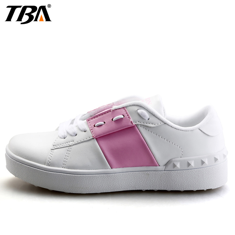TBA Lovers Skateboarding Shoes Man Brand Lace-Up Skateboarding Shoes For Men Mixed Colors Men's Sneakers Driving Trip Sport