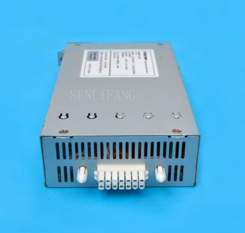 Free Shipping  For FSP Group Inc PSR150-A1 9PA1504900 Server Power Supply 150W PSU For H3C Sever Exchange S5510 S5500