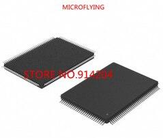 5PCS MICROFLYING AT91SAM7SE256 91SAM7SE256 QFP series microcontroller 100% new original quality assurance
