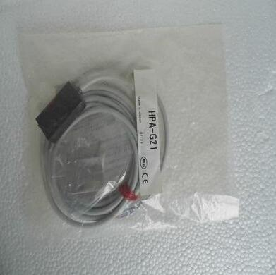 Brand new original authentic sensor HPA-G21 new original authentic sensor ime08 2n5pszw2s