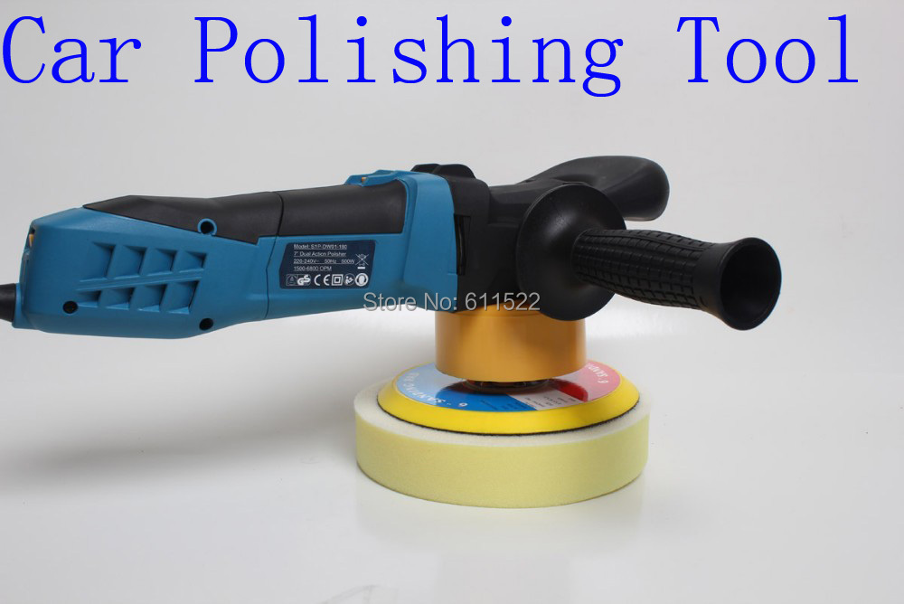 все цены на 2016 Marathon Micromotor 600w Car Polisher Tool At Good Price Gs,ce,emc Certified And Export Quality With 6 Speeds S1p-dw01-180 онлайн