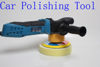 2016 Marathon Micromotor 600w Car Polisher Tool At Good Price Gs,ce,emc Certified And Export Quality With 6 Speeds S1p dw01 180