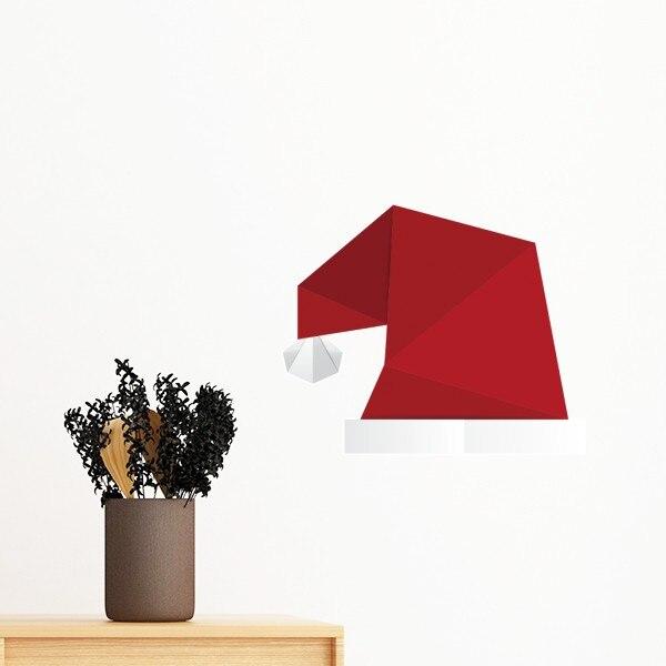 Dier Papier Vouwen Flexagon Abstract Origami Geometrische Vorm