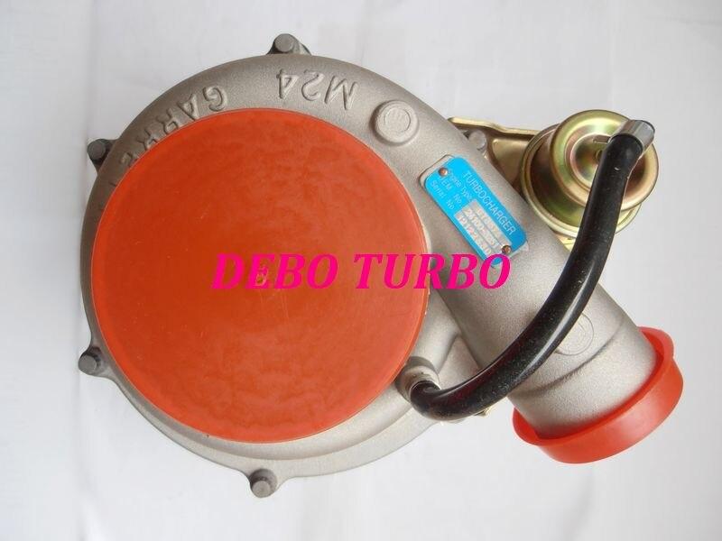 GT3576 24100-3251-1-DB