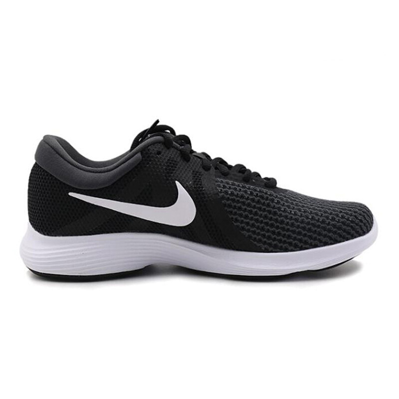 6b63e7c26e19 Original New Arrival 2018 NIKE REVOLUTION 4 Women s Running Shoes Sneakers-in  Running Shoes from Sports   Entertainment on Aliexpress.com