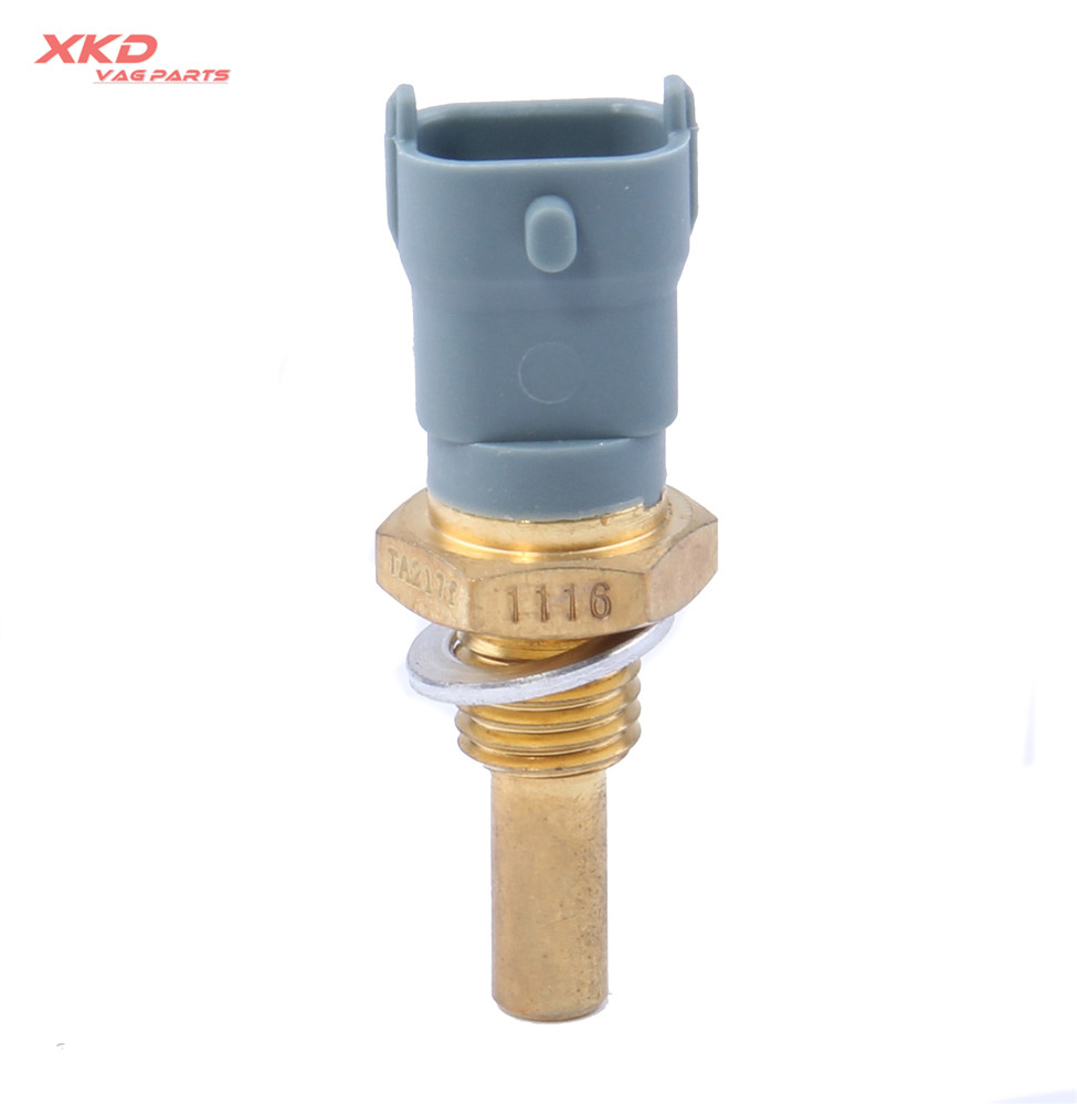 hight resolution of engine coolant temperature sensor for buick cadilac chevrolet pontiac saturn 0280130122 tx133 wt5146 1802 301094 in car switches relays from automobiles