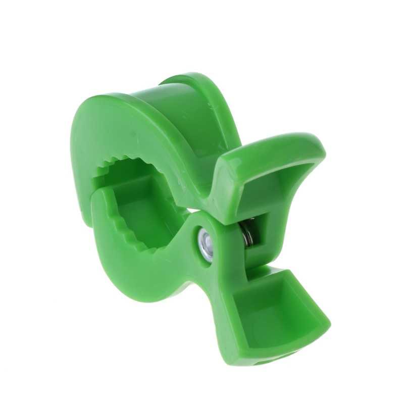1 шт. Детские аксессуары для автомобильных сидений лампа-игрушка коляска колышек на крючок крышка одеяло зажимы