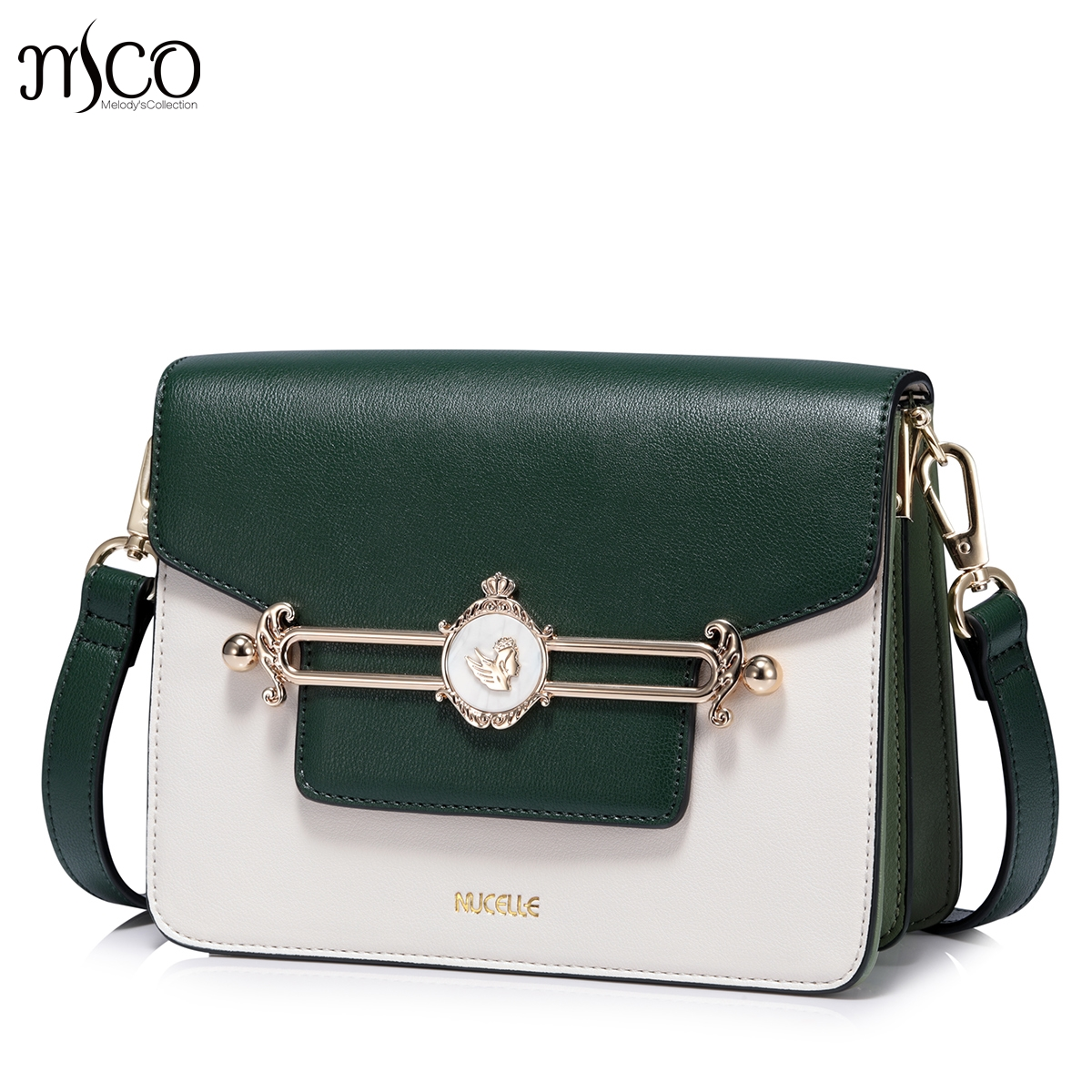 Just star designer brand luxury flower embroider handbags women Shoulder bags sac a main femme clutch crossbody a bag bolsas