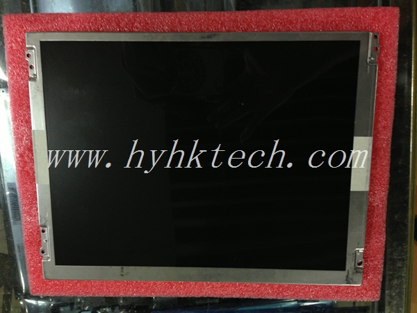 G121SN01 V1 12.1 INCH Industrial LCD,new&A+ Grade in stock, free shipment new in stock 2mbi150nd 060 01