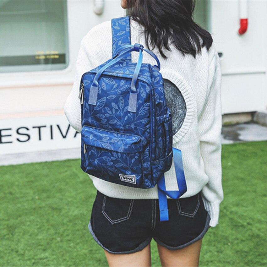 8848 Brand Women Backpack School Backpack For Girl 10 L Popular Summer Accessories Waterproof Backpack Female Bag 003-008-007