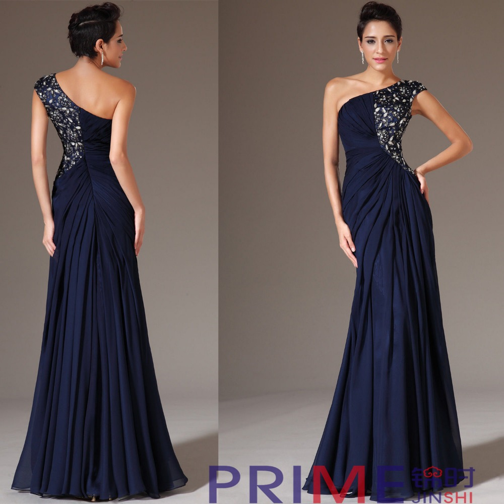 elegant prom dresses for sale
