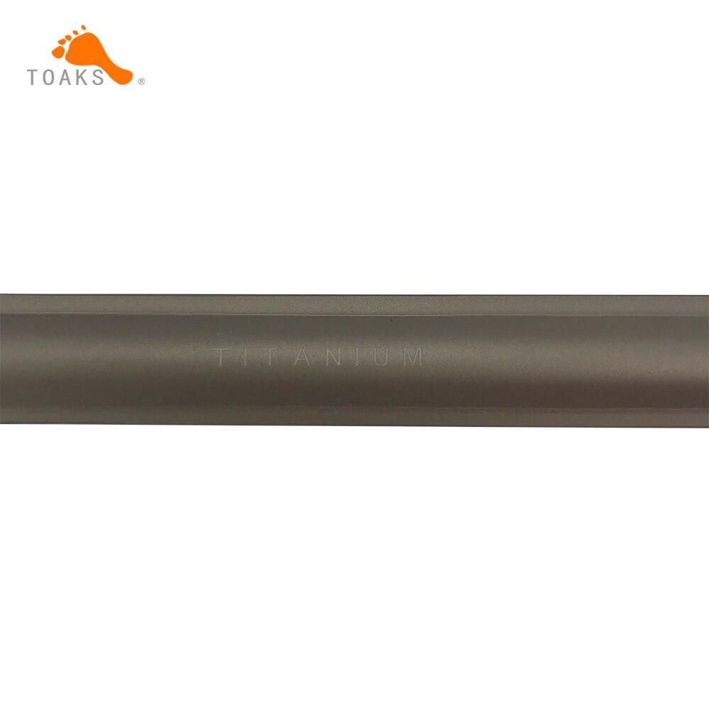 6  TOAKS Titanium Spoon Ultralight Titanium Sandblasted Spoon Lengthy Deal with Tenting Spoon 215mm Size HTB1m84wiNPI8KJjSspfq6ACFXXaE