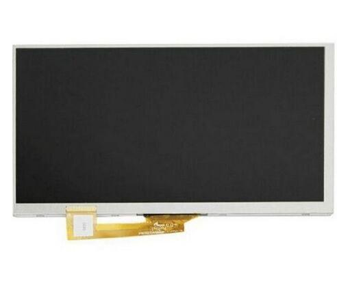Witblue New For 7 Irbis TZ709 3G Tablet touch screen panel Digitizer Glass Sensor replacement Free shipping фотопанно флизелиновое divino décor бабочки e1 044