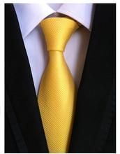 2017 mens ties for men fashion tie business polyester silk neckties bow tie black neckwear necktie gravata yellow hombre B158 polyester bow tie necktie black
