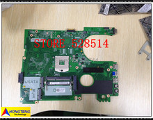 original For Dell Inspiron 17R N5720 5720 Motherboard 0F9C71 CN-0F9C71 Integrated laptop motherboard 100% Test ok