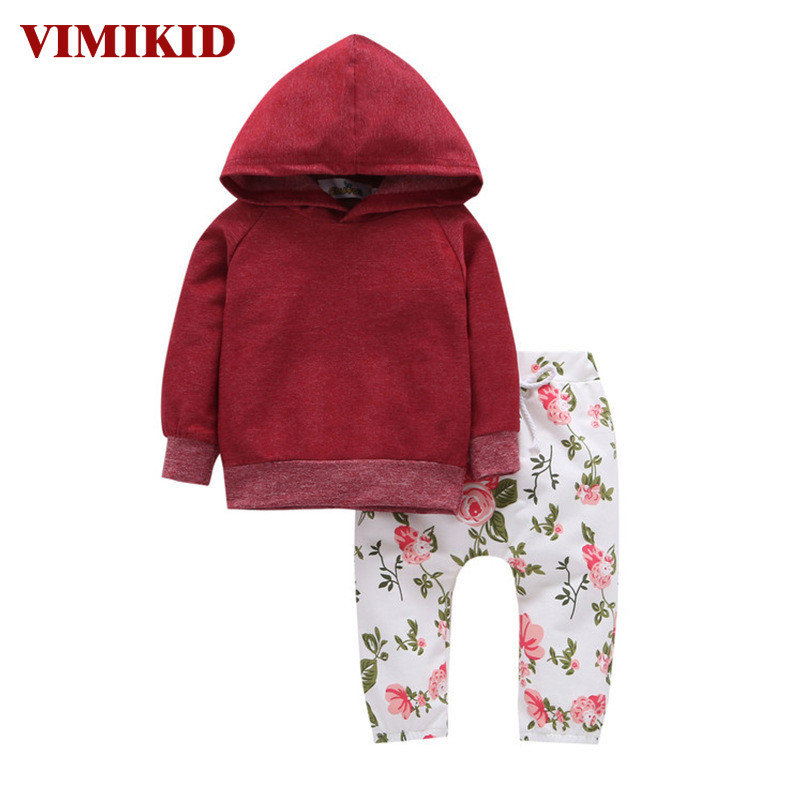 2015 NEW children clothing set stars boys set baby sets short t shirt+pants 2 pcs set clothes kids suit 2-7Years Free shipping