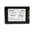 SSD de 240 gb 120 GB 60 GB SSD 2.5 sataII unidad de estado Sólido discos de disco duro 240 GB 120 GB 60 GB 500 GB SSD interno estilo oem