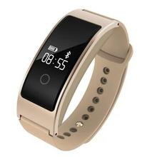New Smart Wristband A06 Waterproof Smart bracelet for iphone android phone heart rate monitor blood oxygen monitor sleep tracker